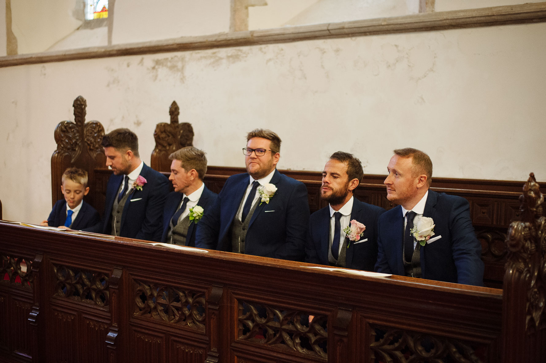 Canterbury Cathedral Lodge Wedding34-20141004 0542