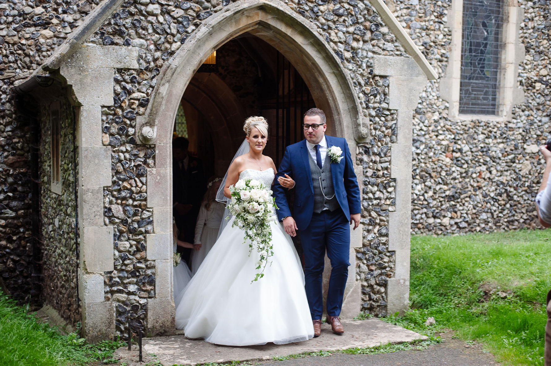 Canterbury Cathedral Lodge Wedding37-20141004 0620