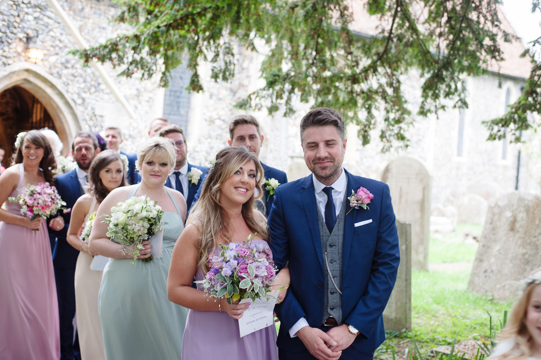 Canterbury Cathedral Lodge Wedding38-20141004 0642