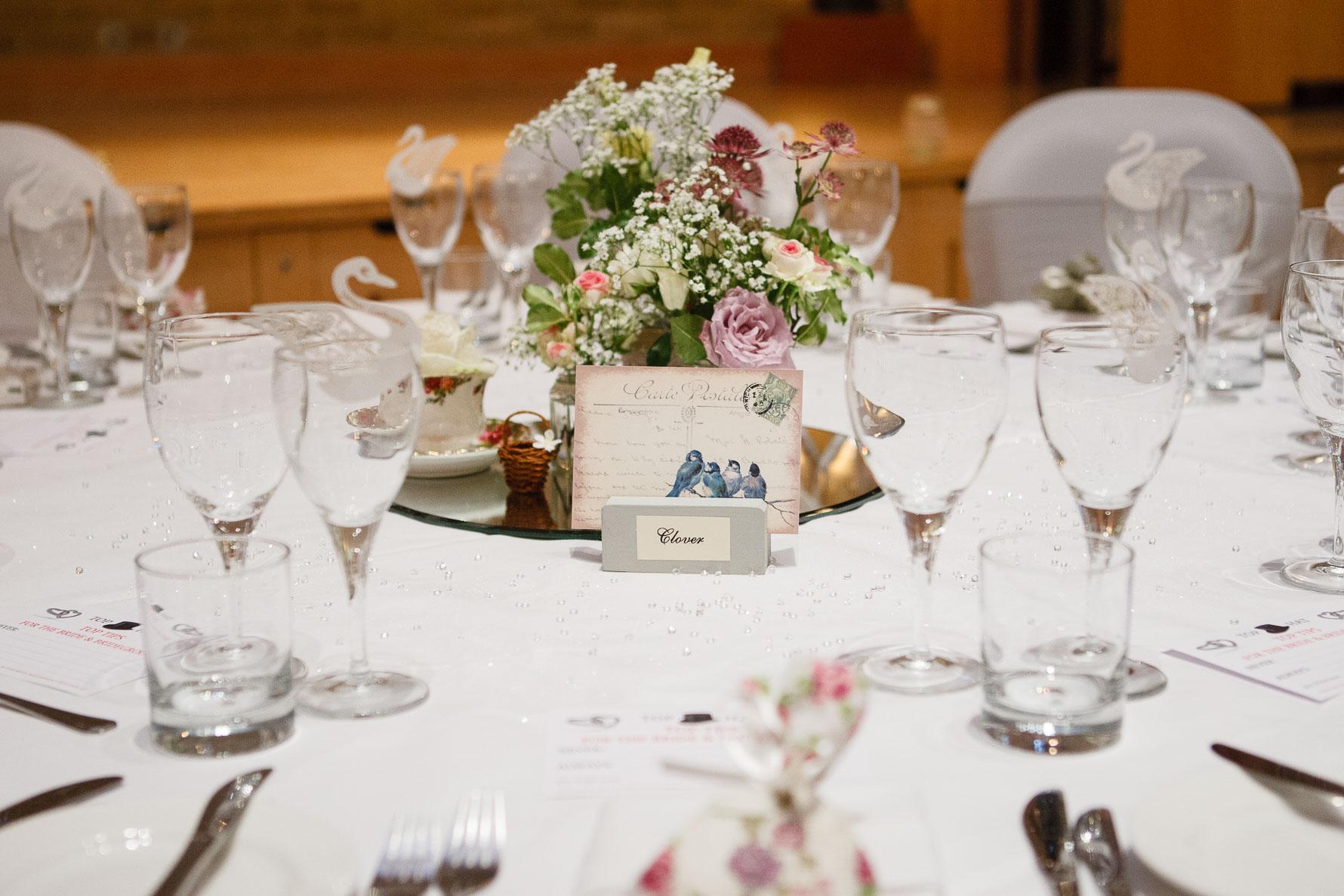 Canterbury Cathedral Lodge Wedding47-20141004 0772