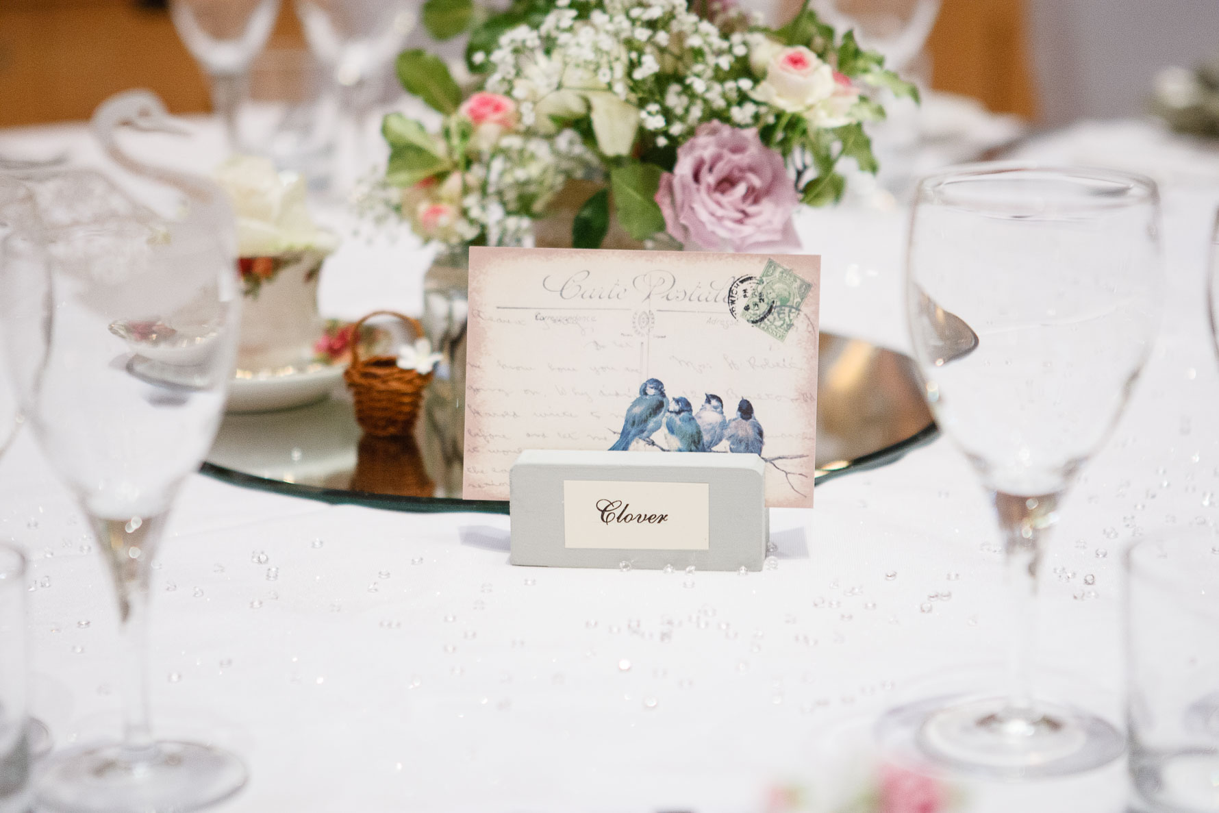 Canterbury Cathedral Lodge Wedding48-20141004 0774