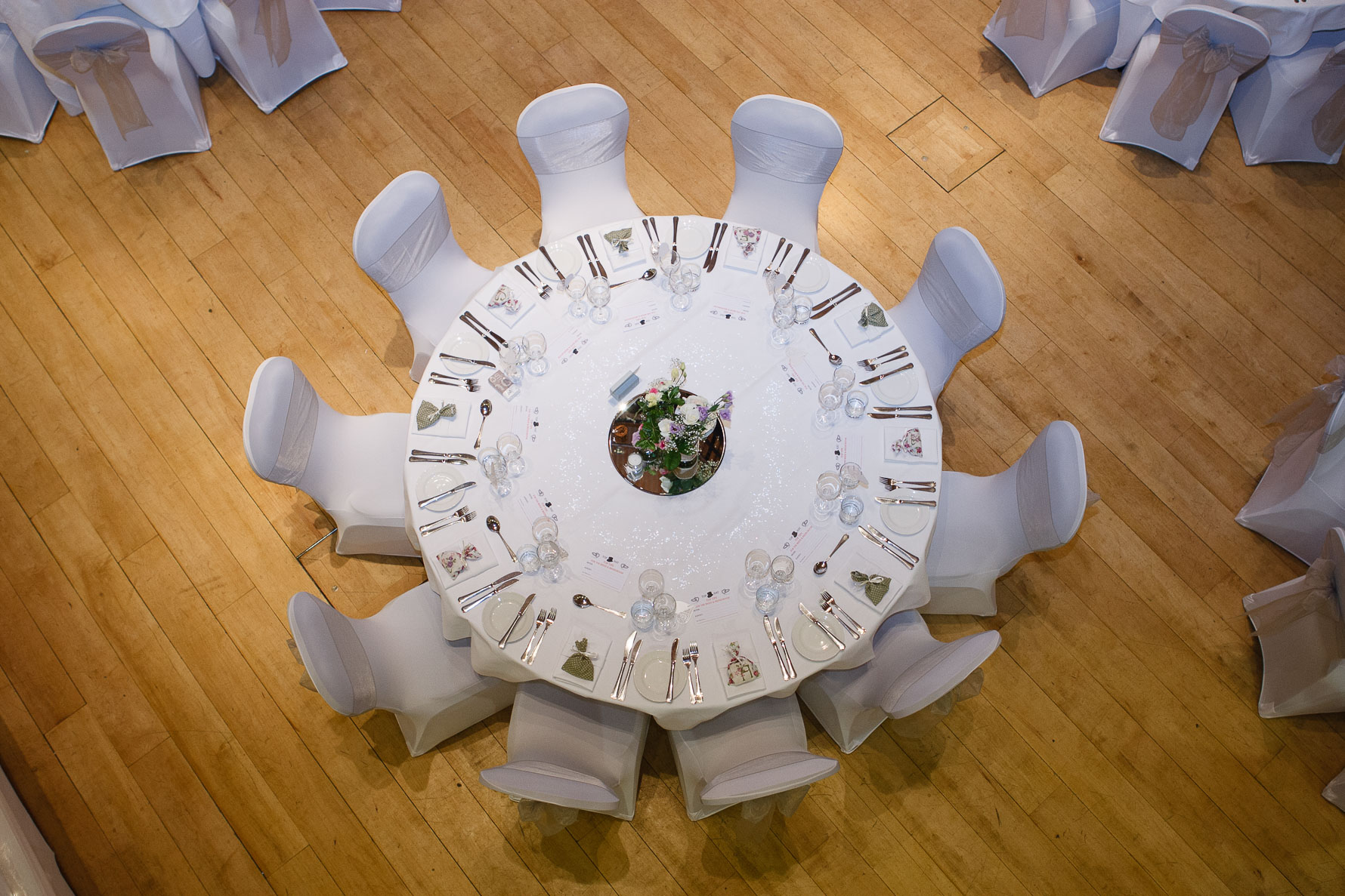Canterbury Cathedral Lodge Wedding49-20141004 0780