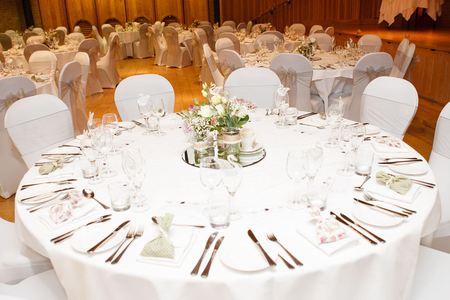 Canterbury Cathedral Lodge Wedding50-20141004 0787