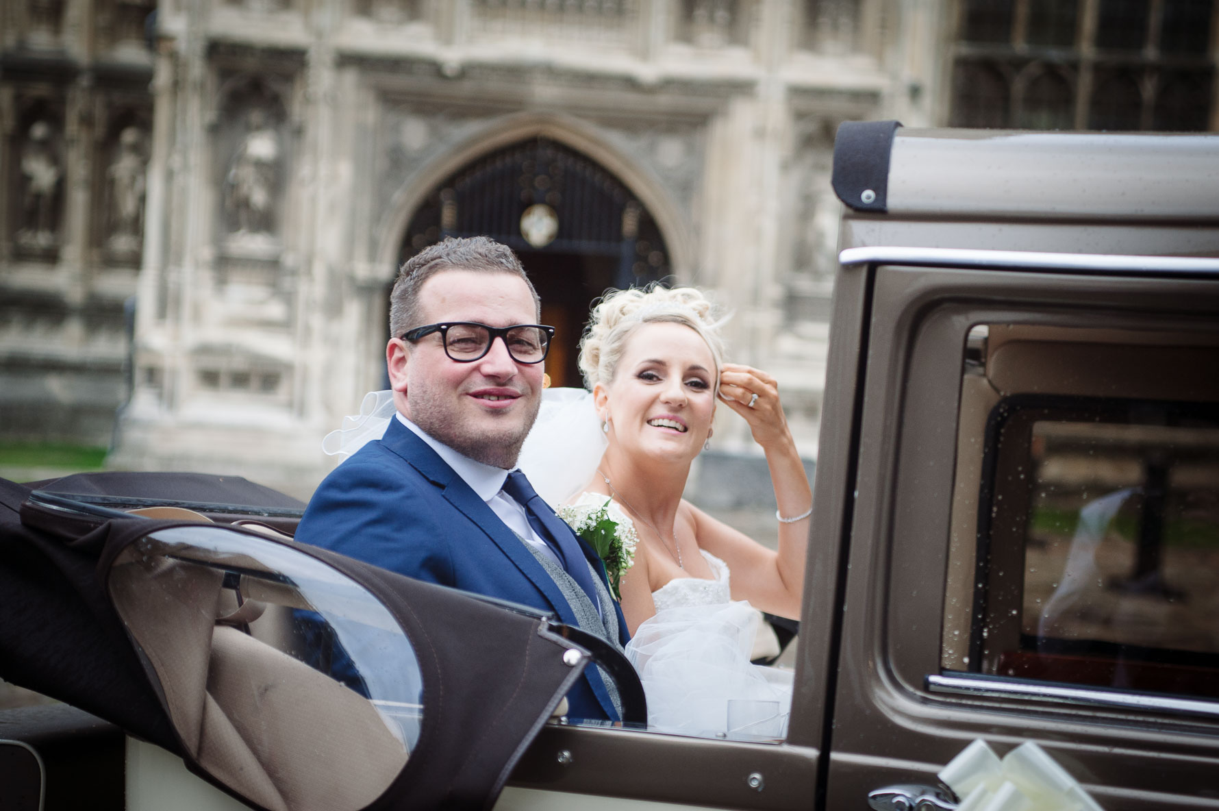 Canterbury Cathedral Lodge Wedding51-20141004 0812