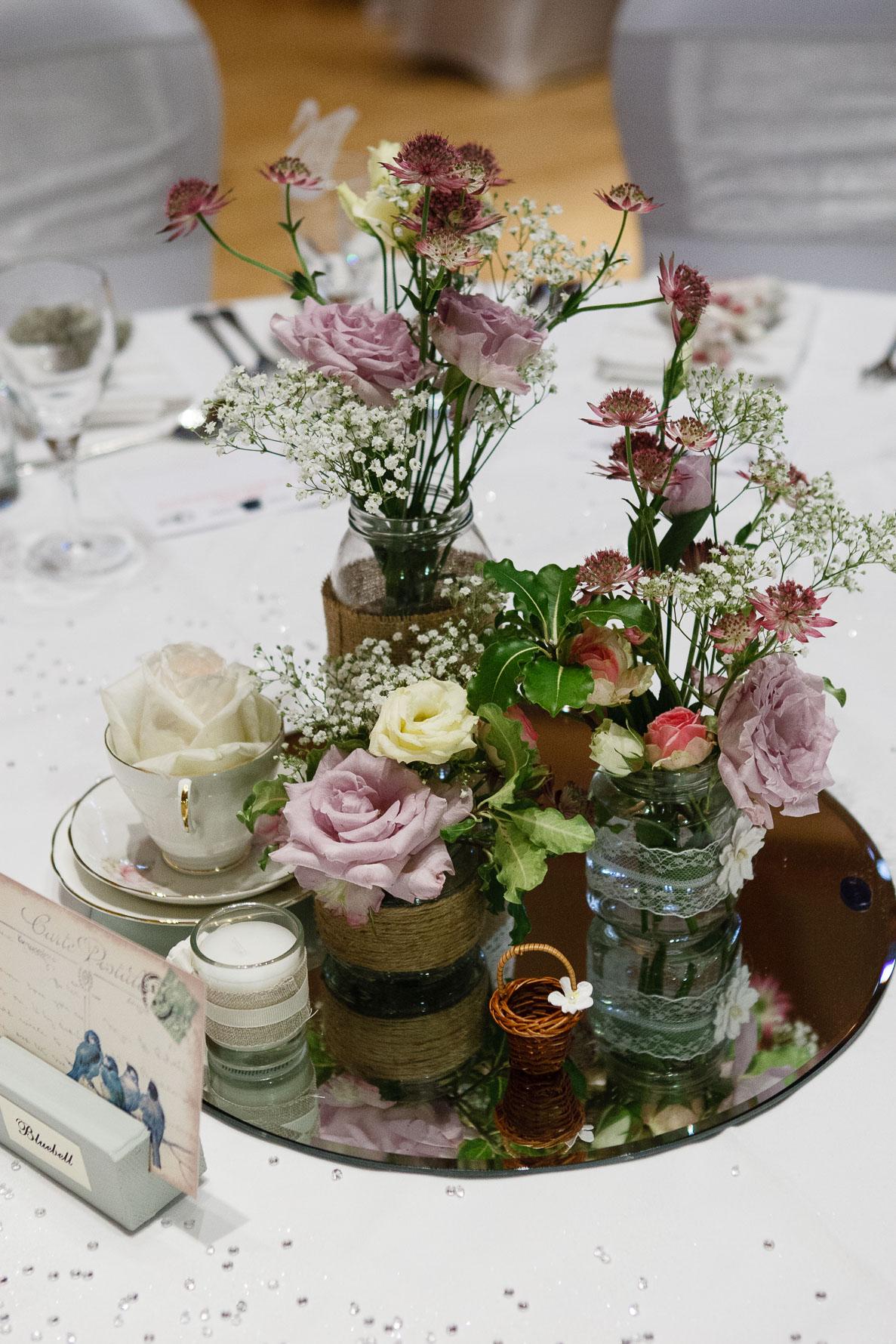 Canterbury Cathedral Lodge Wedding55-20141004 0861