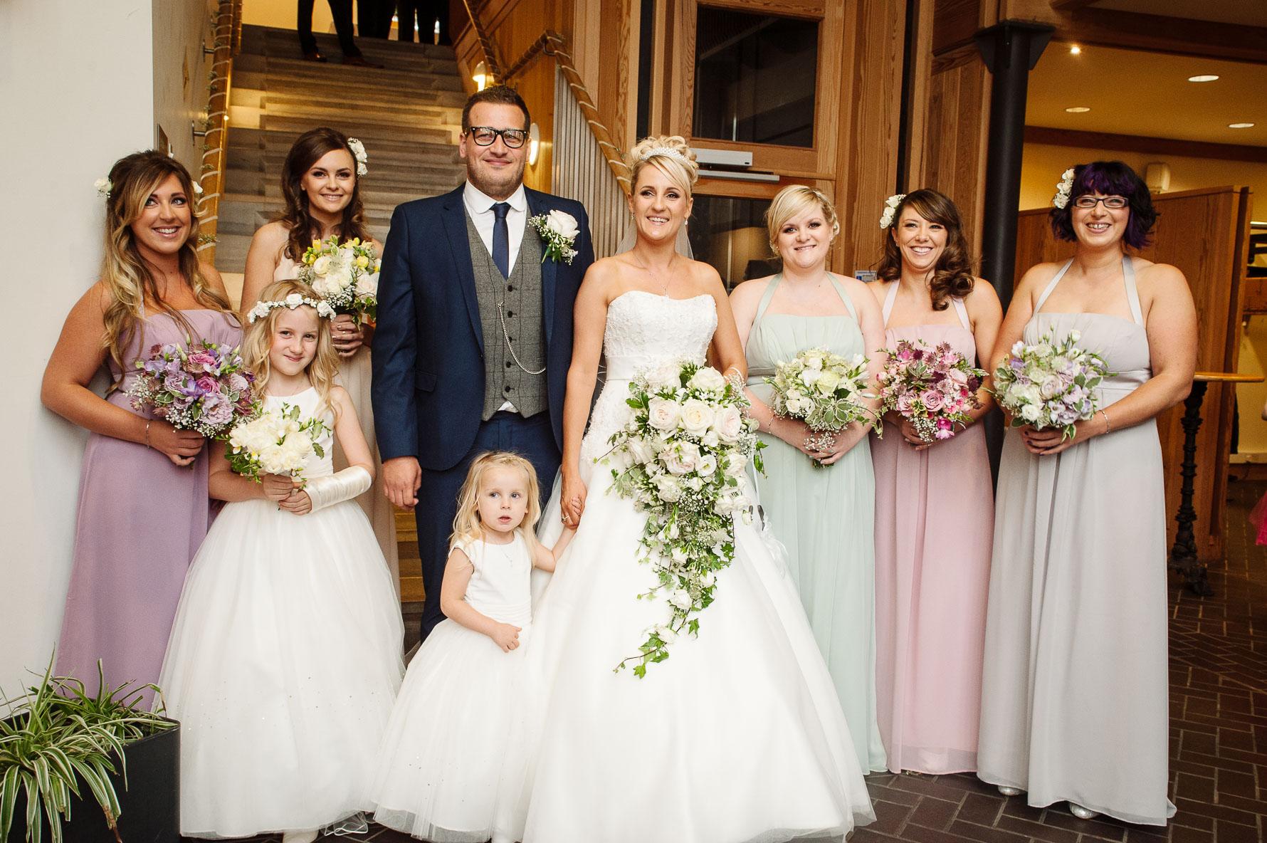 Canterbury Cathedral Lodge Wedding57-20141004 0918