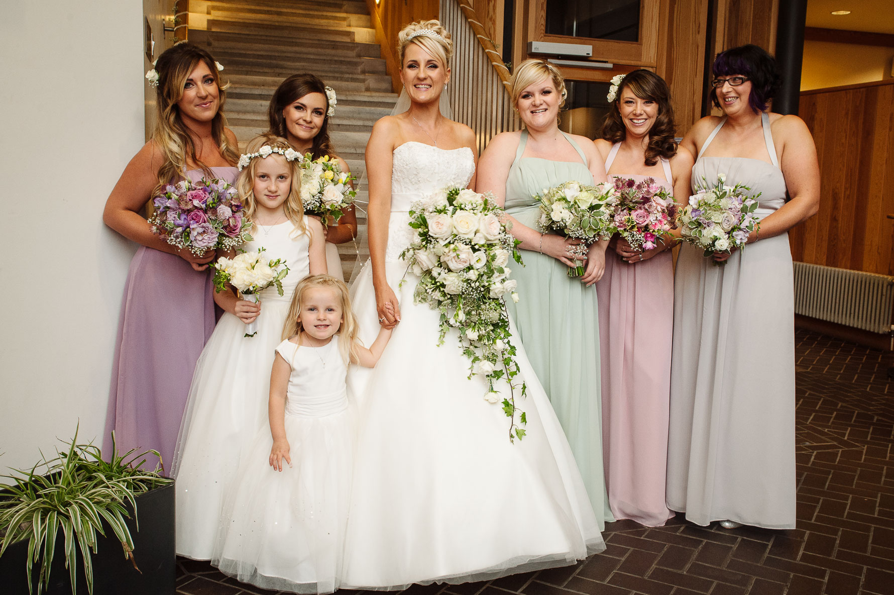 Canterbury Cathedral Lodge Wedding58-20141004 0926
