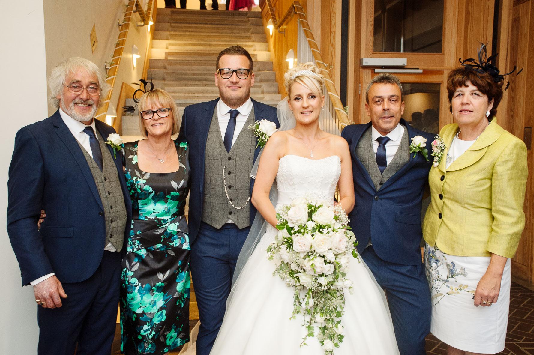 Canterbury Cathedral Lodge Wedding61-20141004 0969