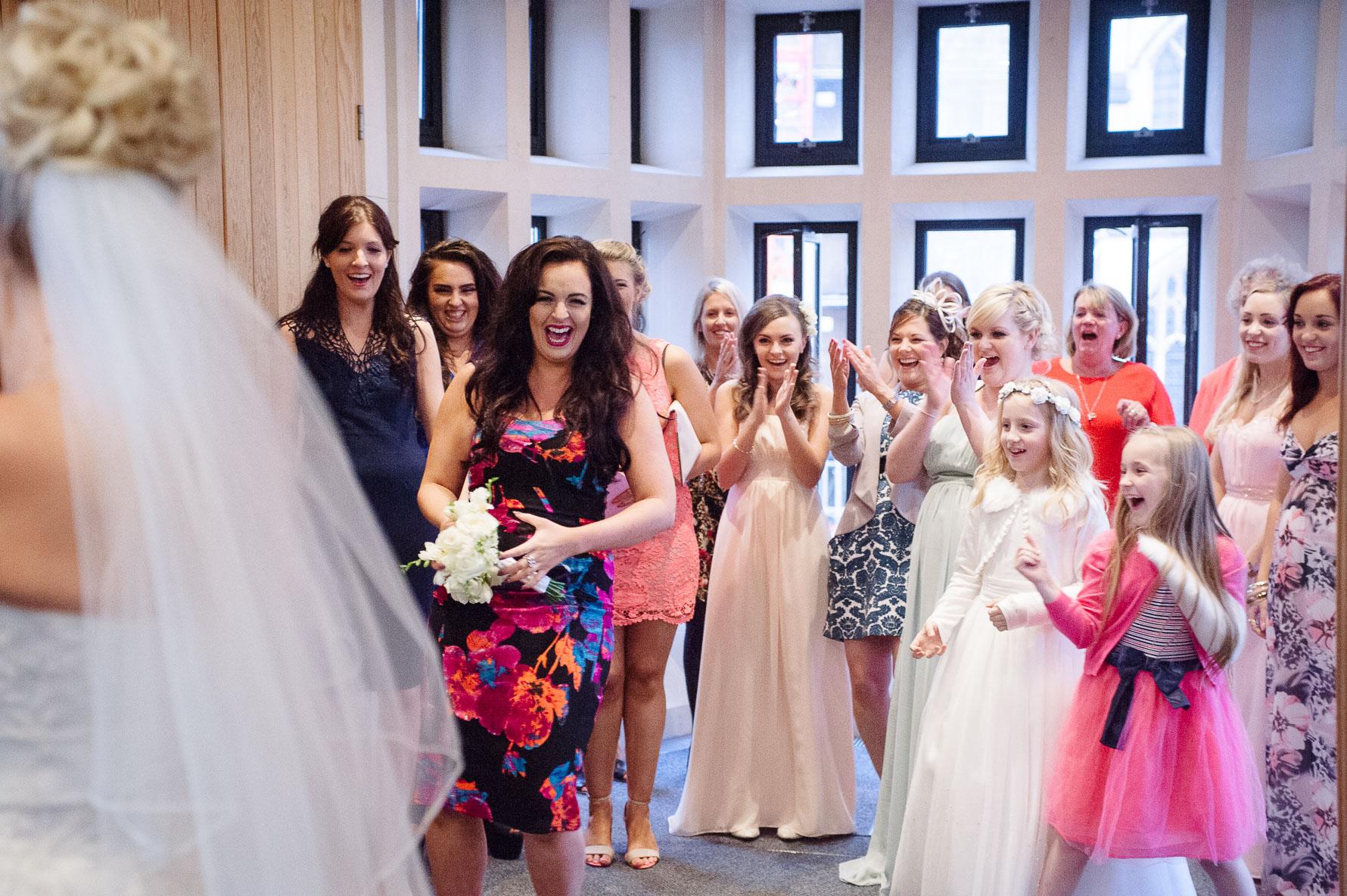 Canterbury Cathedral Lodge Wedding63-20141004 1036
