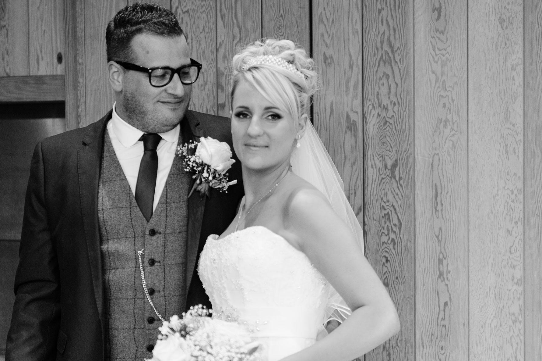 Canterbury Cathedral Lodge Wedding65-20141004 1100