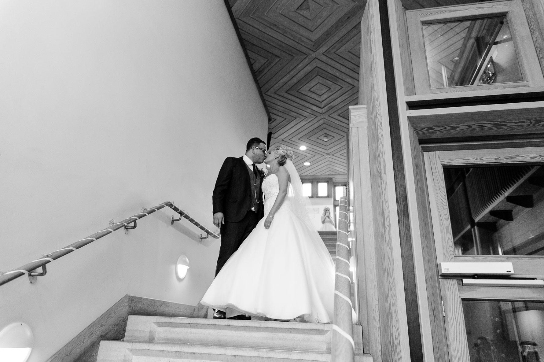 Canterbury Cathedral Lodge Wedding67-20141004 1140
