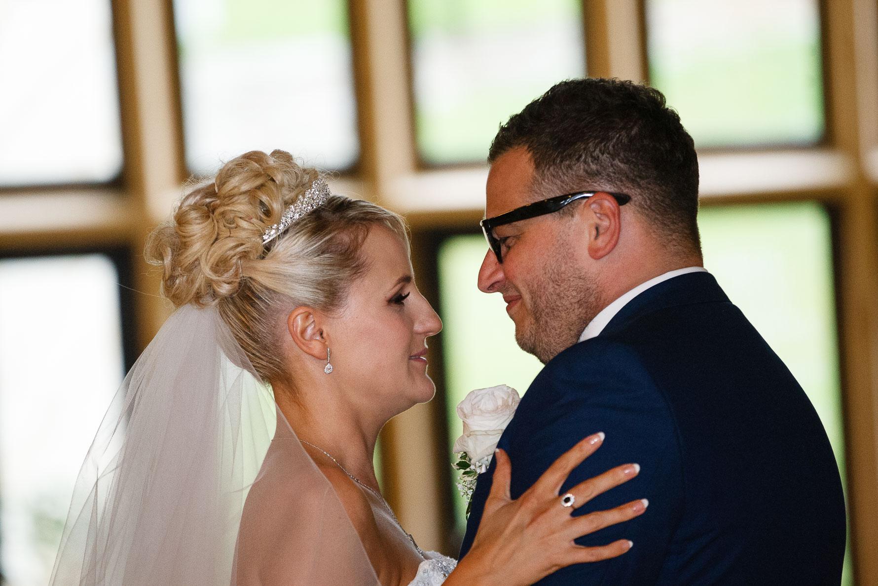 Canterbury Cathedral Lodge Wedding69-20141004 1156