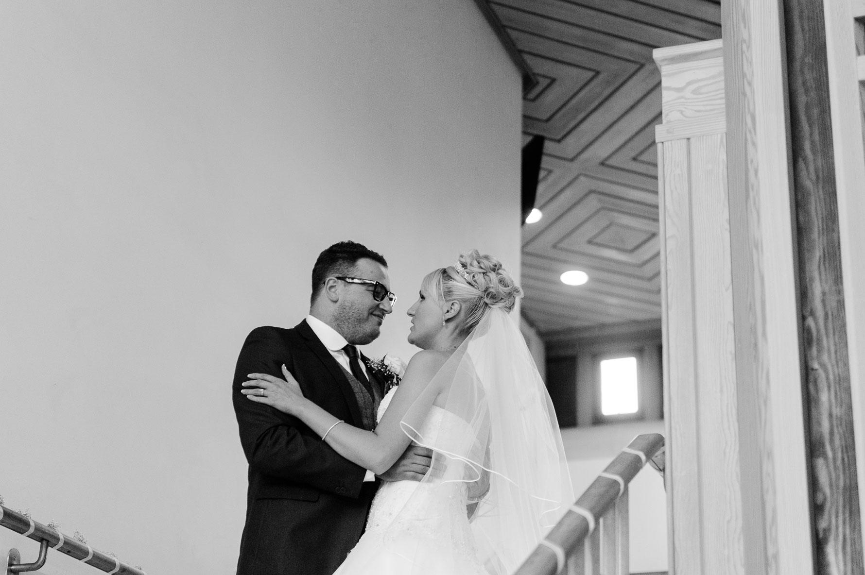 Canterbury Cathedral Lodge Wedding68-20141004 1154