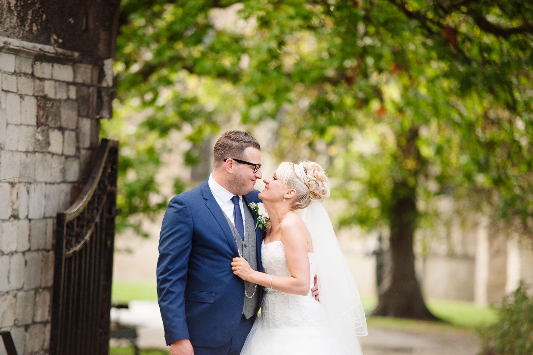 Canterbury Cathedral Lodge Wedding74-20141004 1375