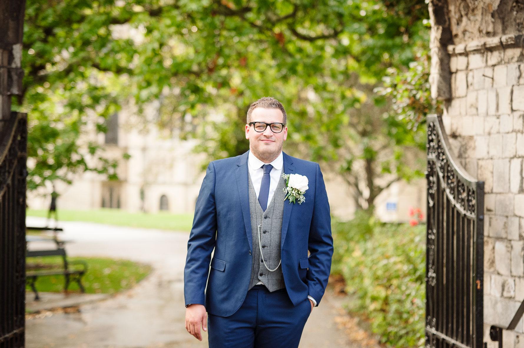 Canterbury Cathedral Lodge Wedding75-20141004 1405