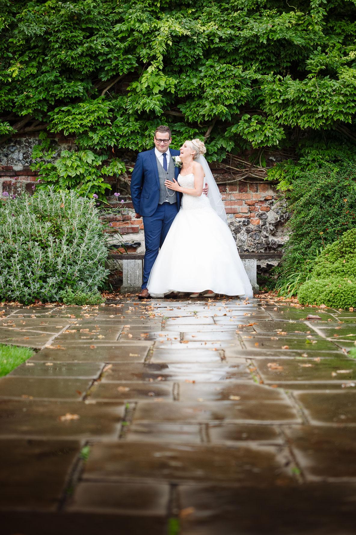 Canterbury Cathedral Lodge Wedding76-20141004 1428