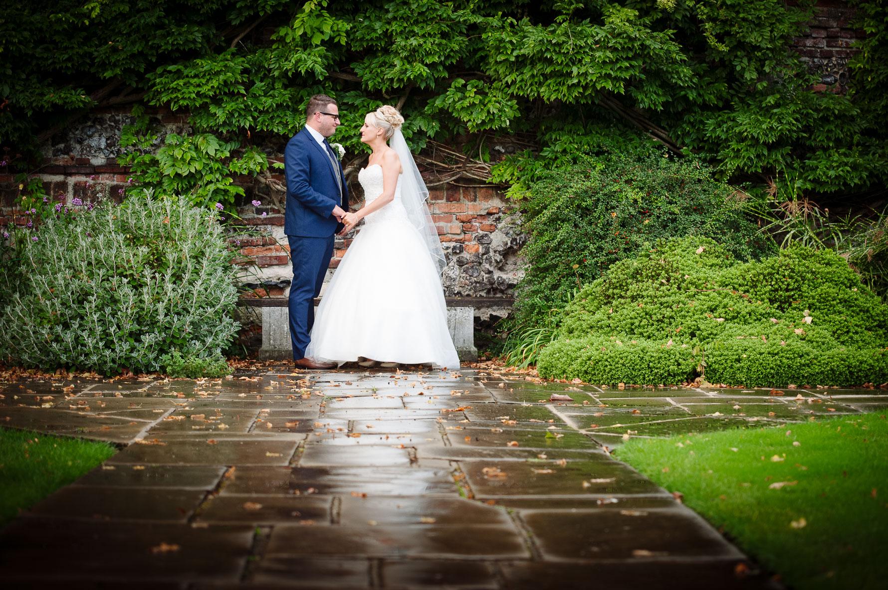 Canterbury Cathedral Lodge Wedding77-20141004 1455