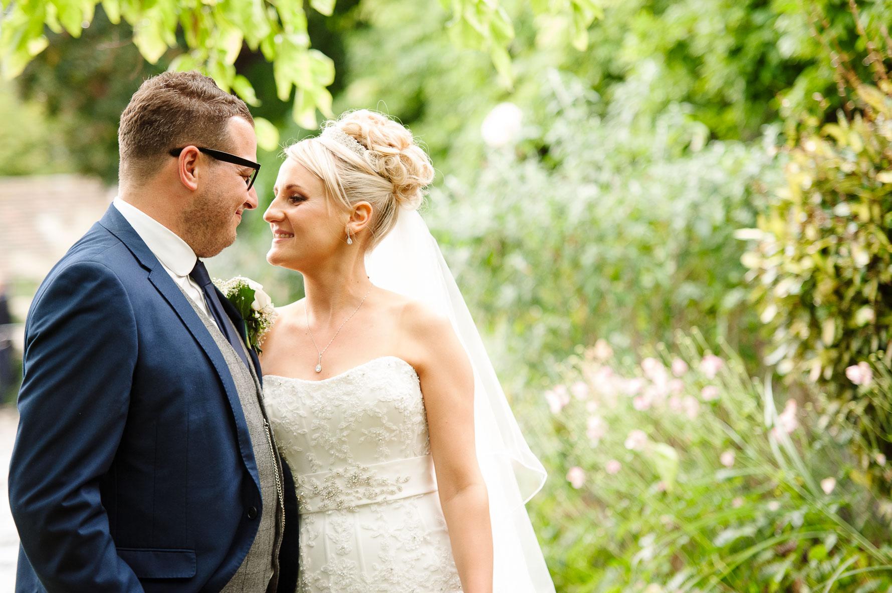 Canterbury Cathedral Lodge Wedding80-20141004 1481