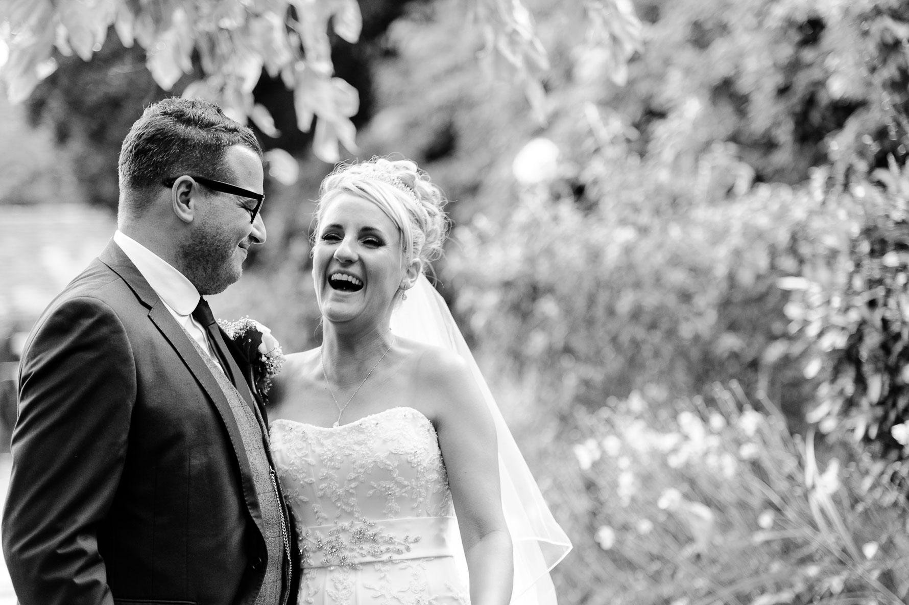 Canterbury Cathedral Lodge Wedding81-20141004 1488