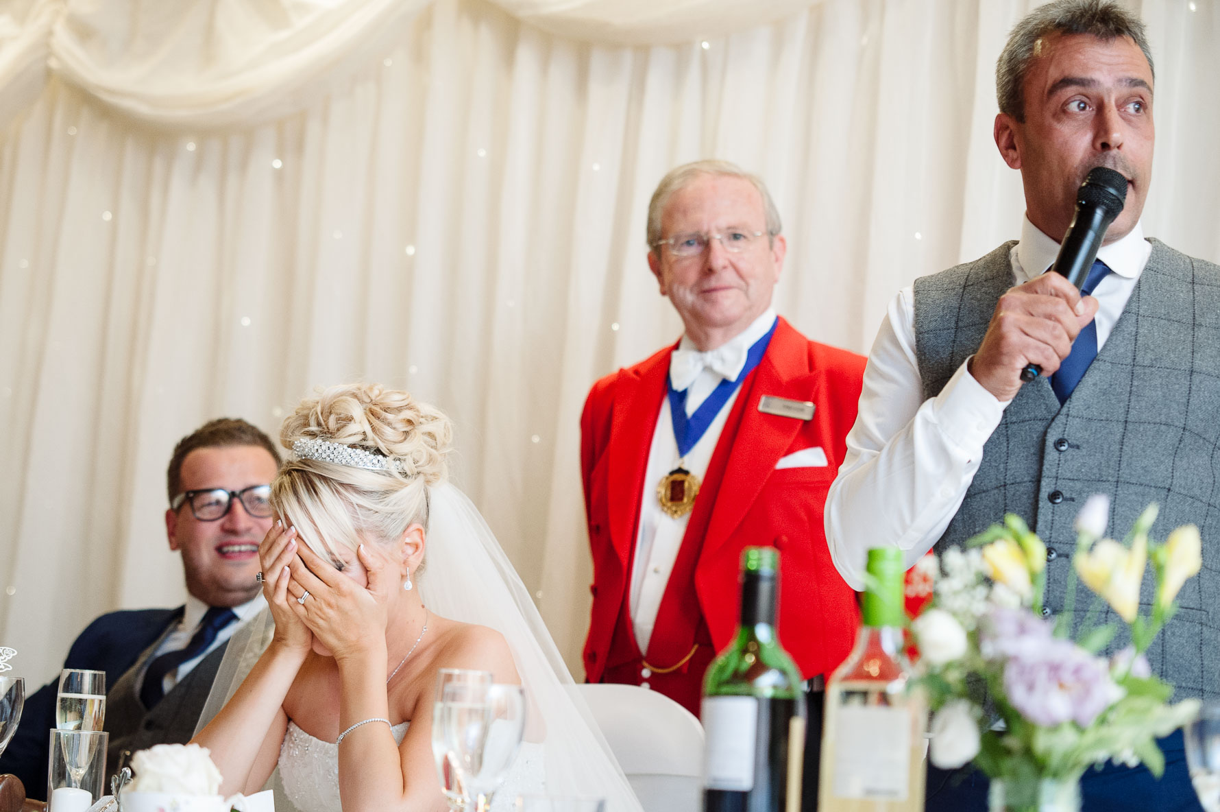 Canterbury Cathedral Lodge Wedding85-20141004 1582