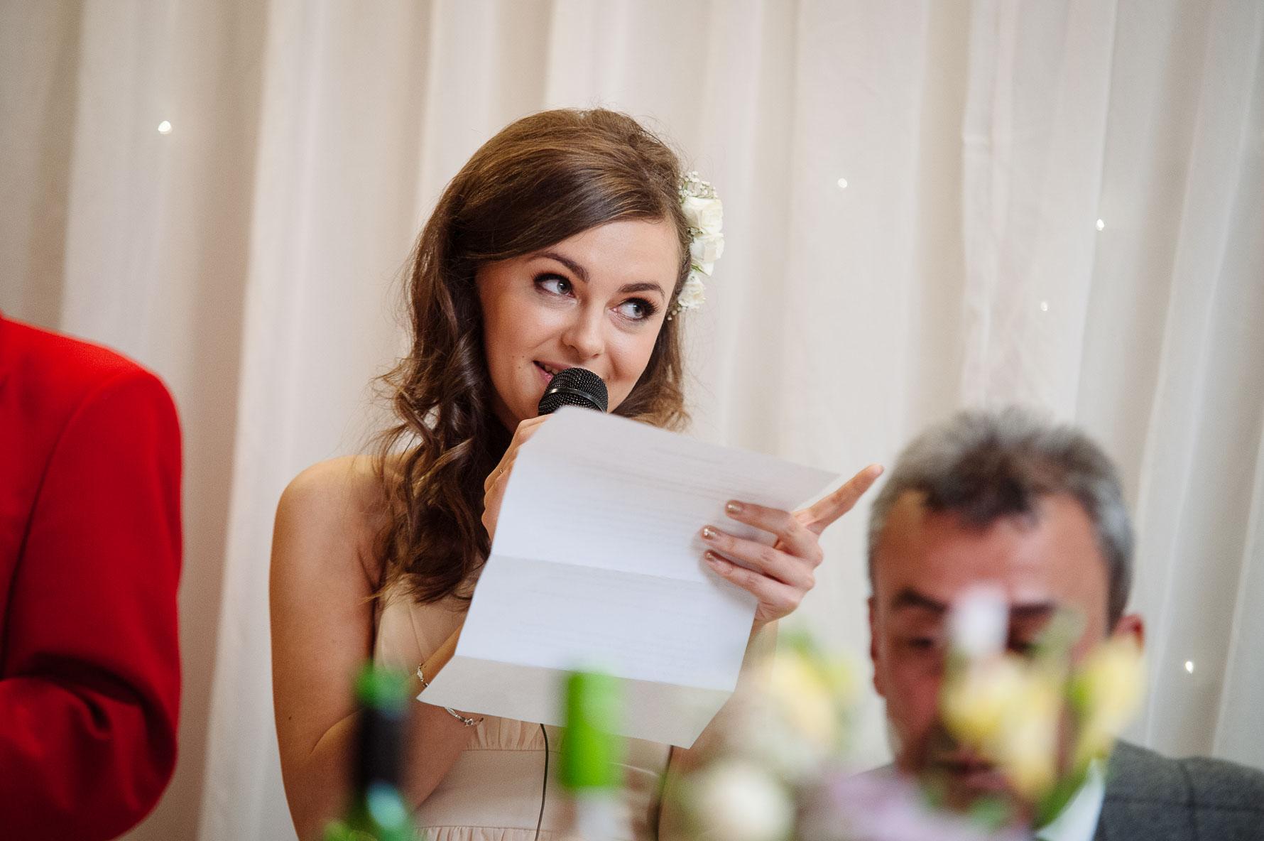 Canterbury Cathedral Lodge Wedding87-20141004 1610