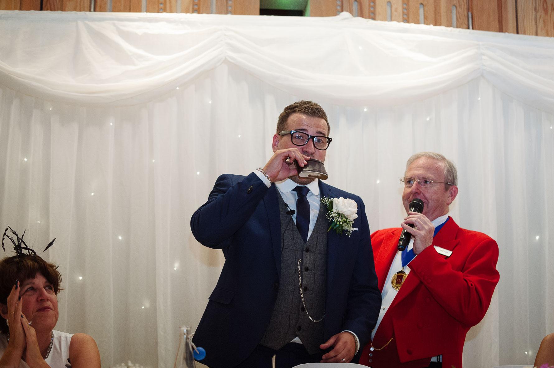 Canterbury Cathedral Lodge Wedding88-20141004 1625