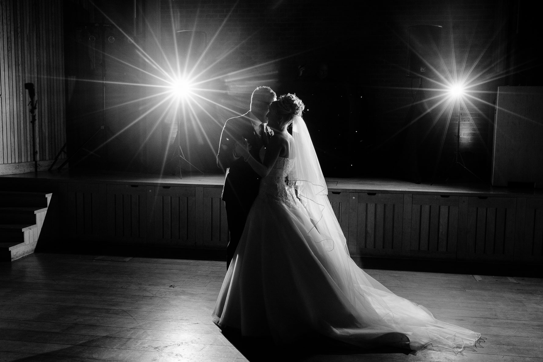 Canterbury Cathedral Lodge Wedding94-20141004 1888