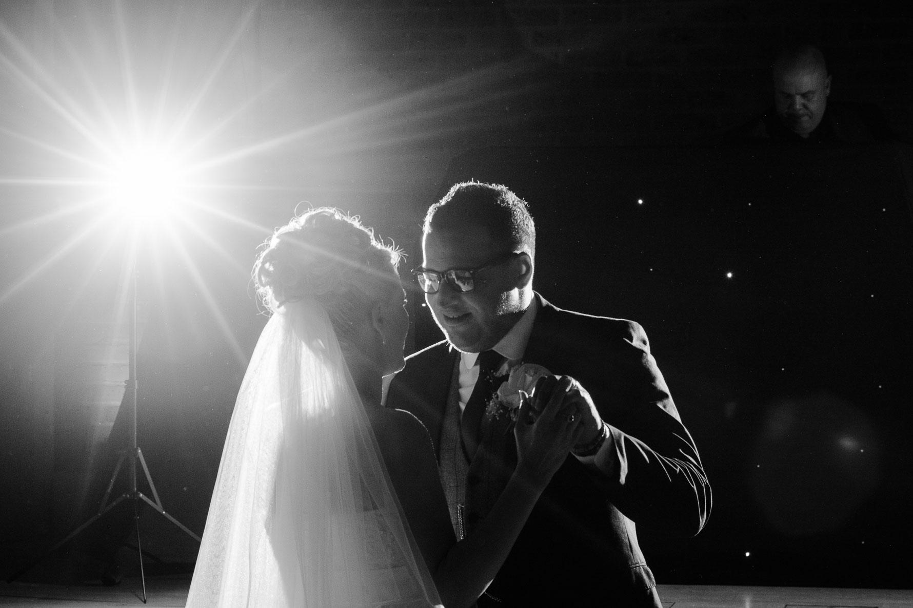 Canterbury Cathedral Lodge Wedding95-20141004 1892