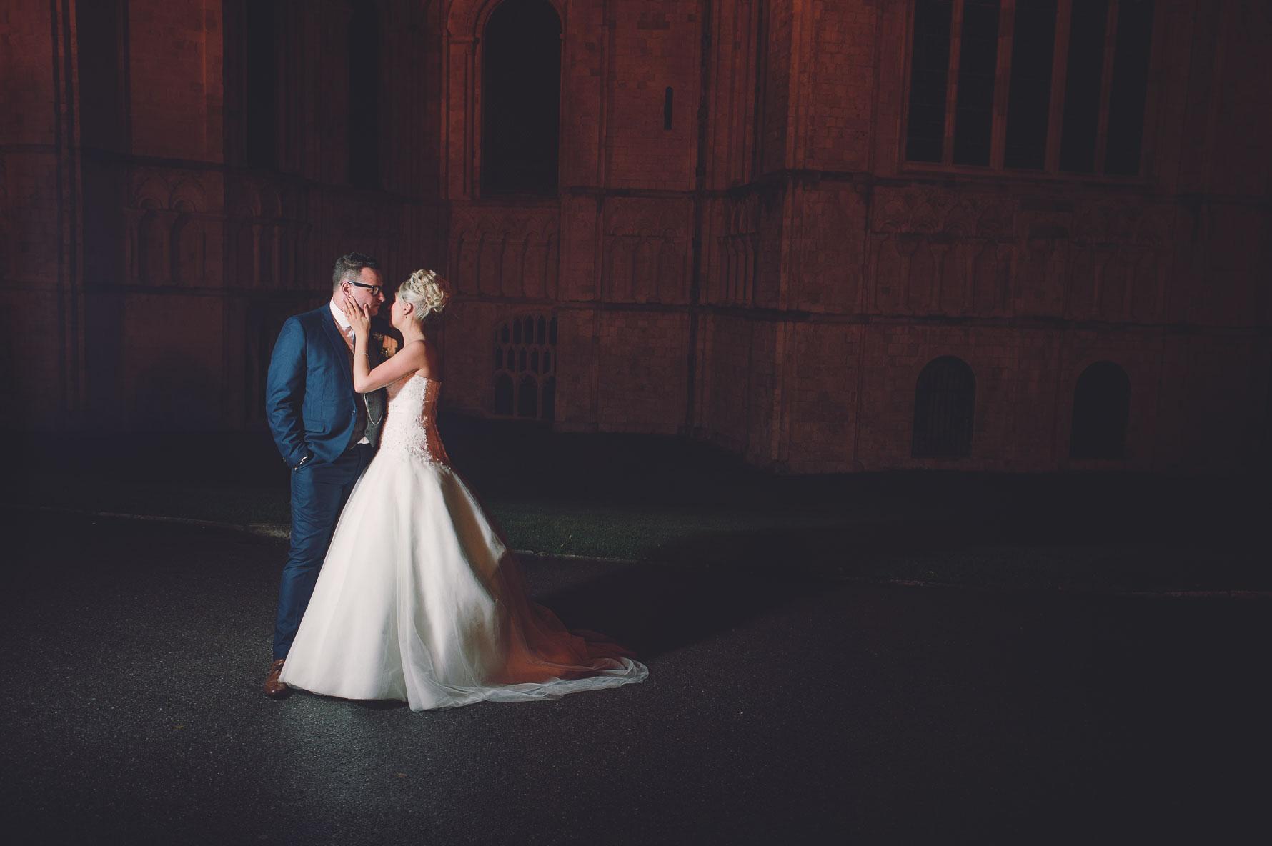 Canterbury Cathedral Lodge Wedding105-20141004 2069