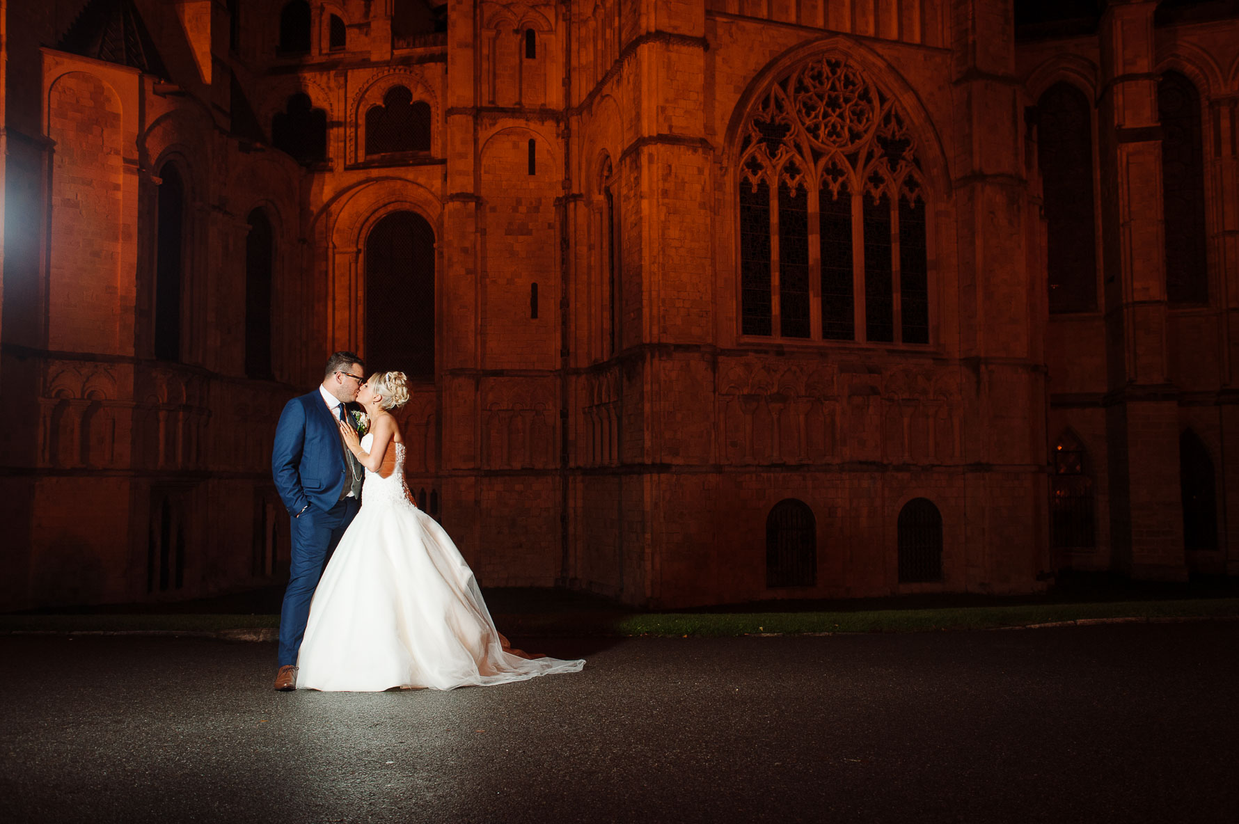 Canterbury Cathedral Lodge Wedding106-20141004 2076