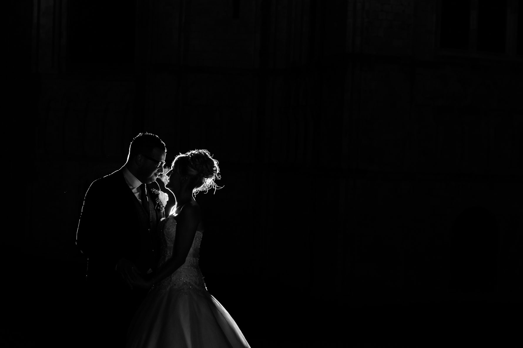 Canterbury Cathedral Lodge Wedding108-20141004 2087