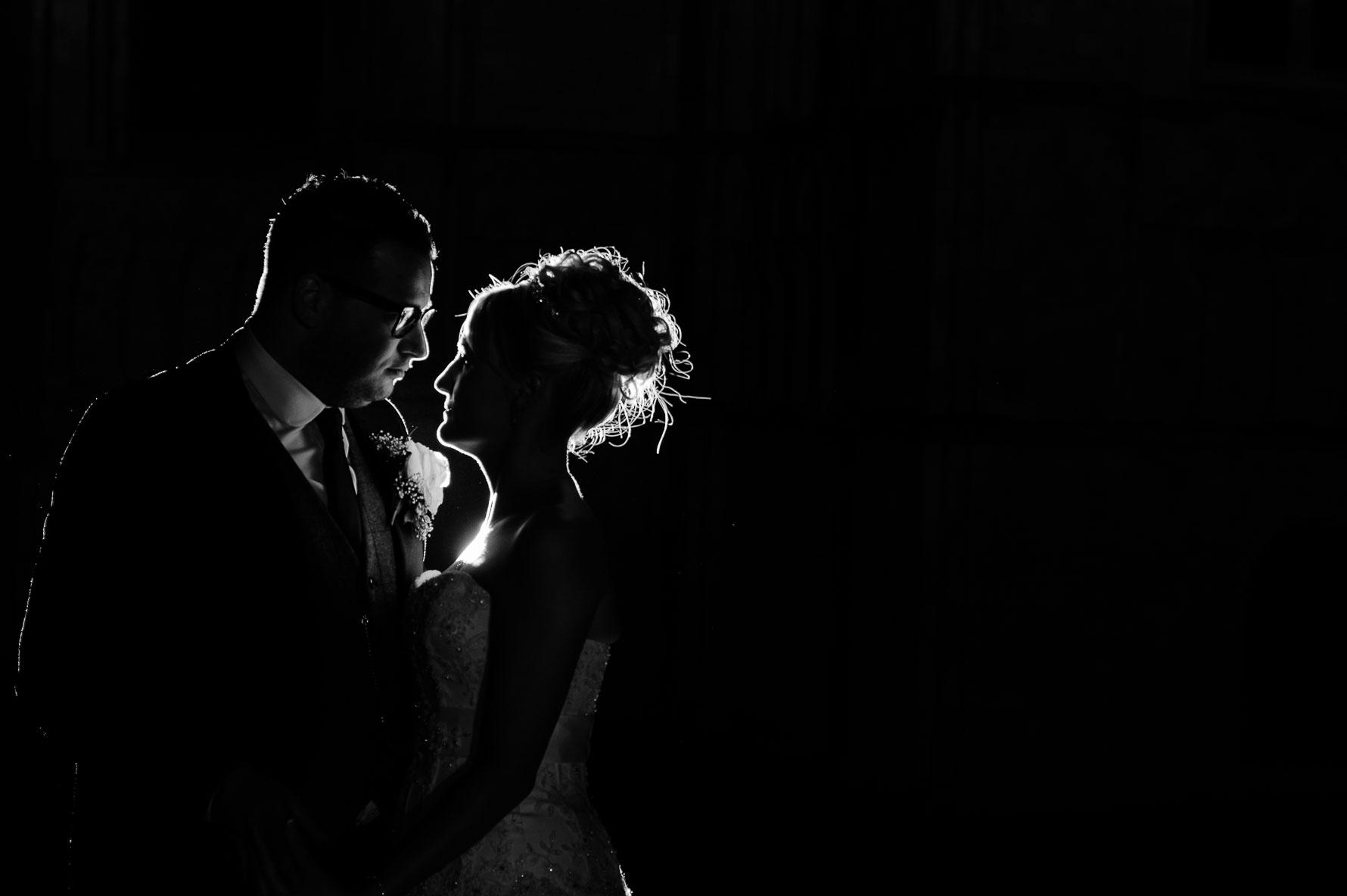 Canterbury Cathedral Lodge Wedding109-20141004 2088
