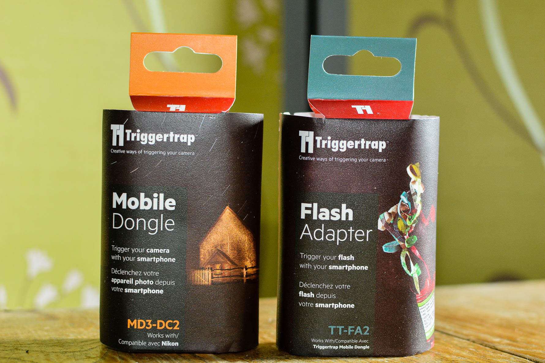 triggertrap mobile-7411
