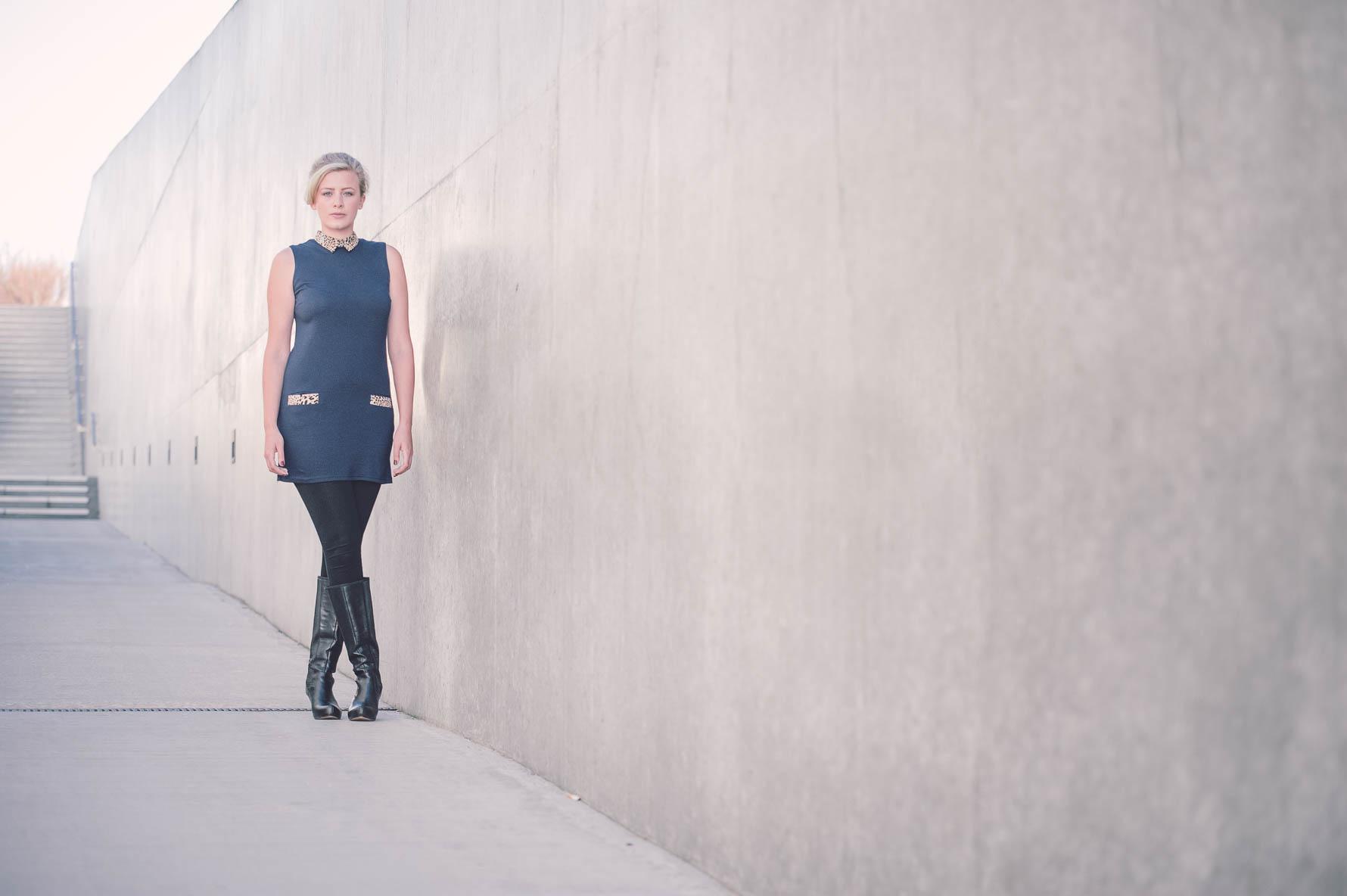 fashion lapse-16356