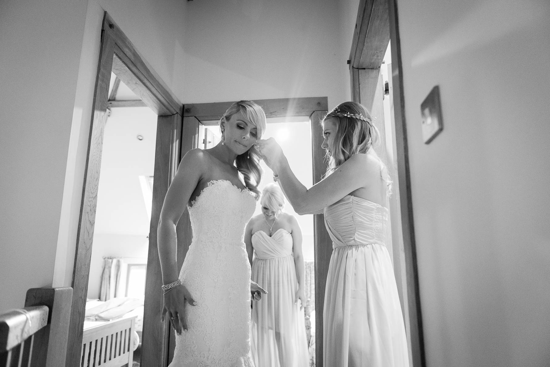 Wedding at Solton Manor-8.jpg