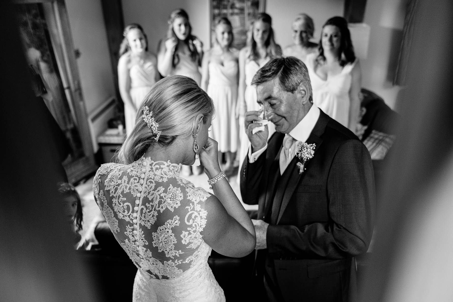 Wedding at Solton Manor-10.jpg