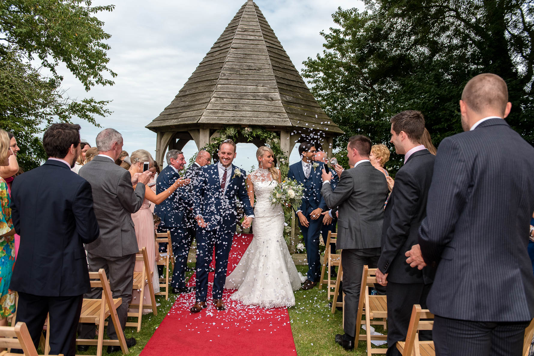 Wedding at Solton Manor-15.jpg