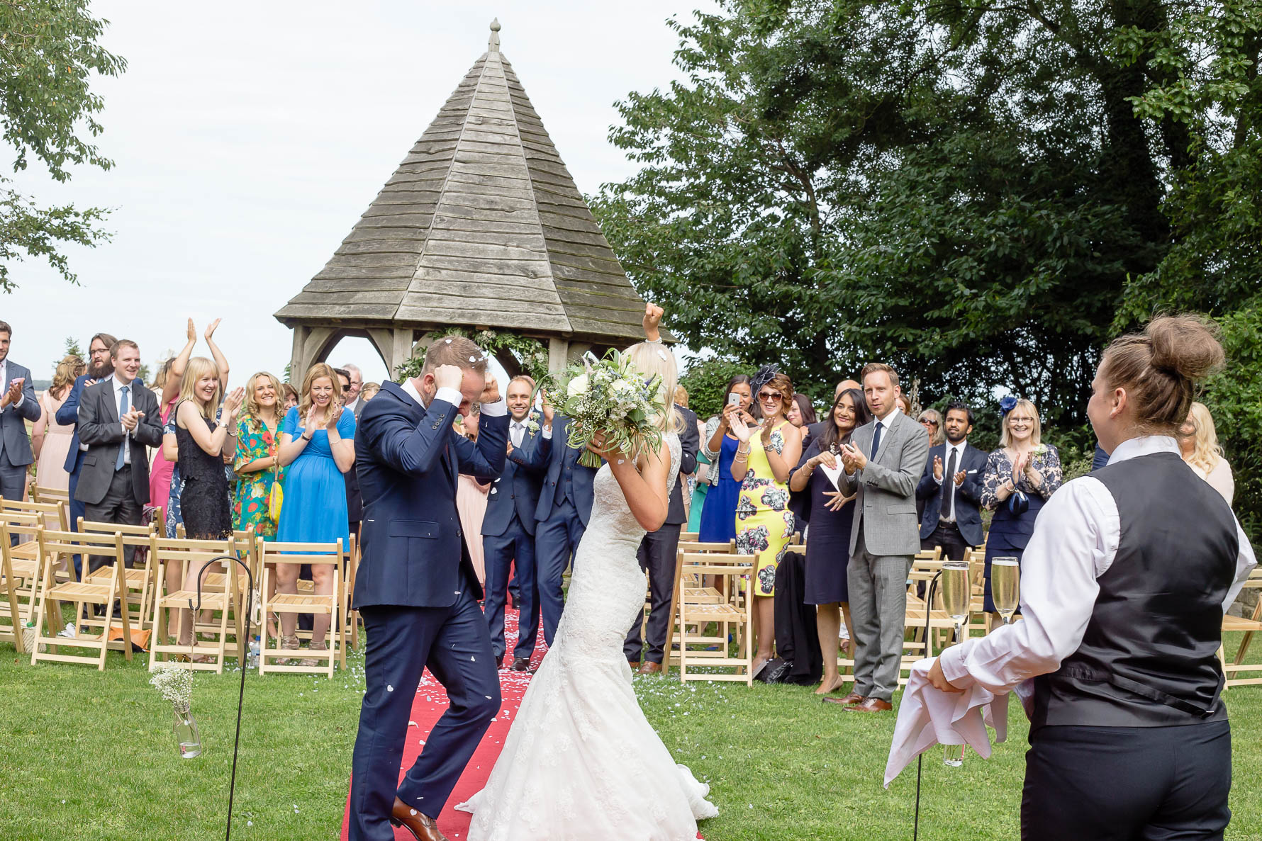 Wedding at Solton Manor-18.jpg