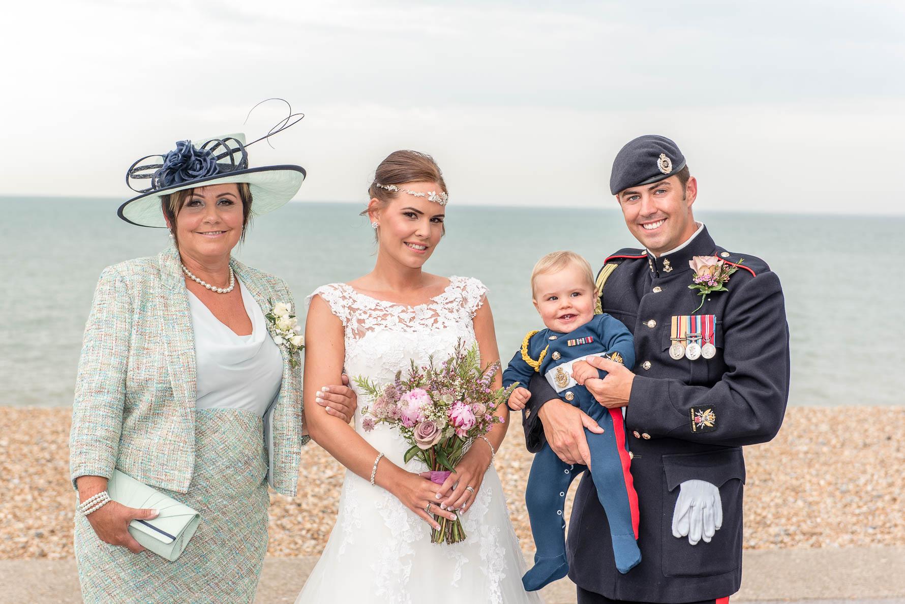 Wedding in Deal-1.jpg