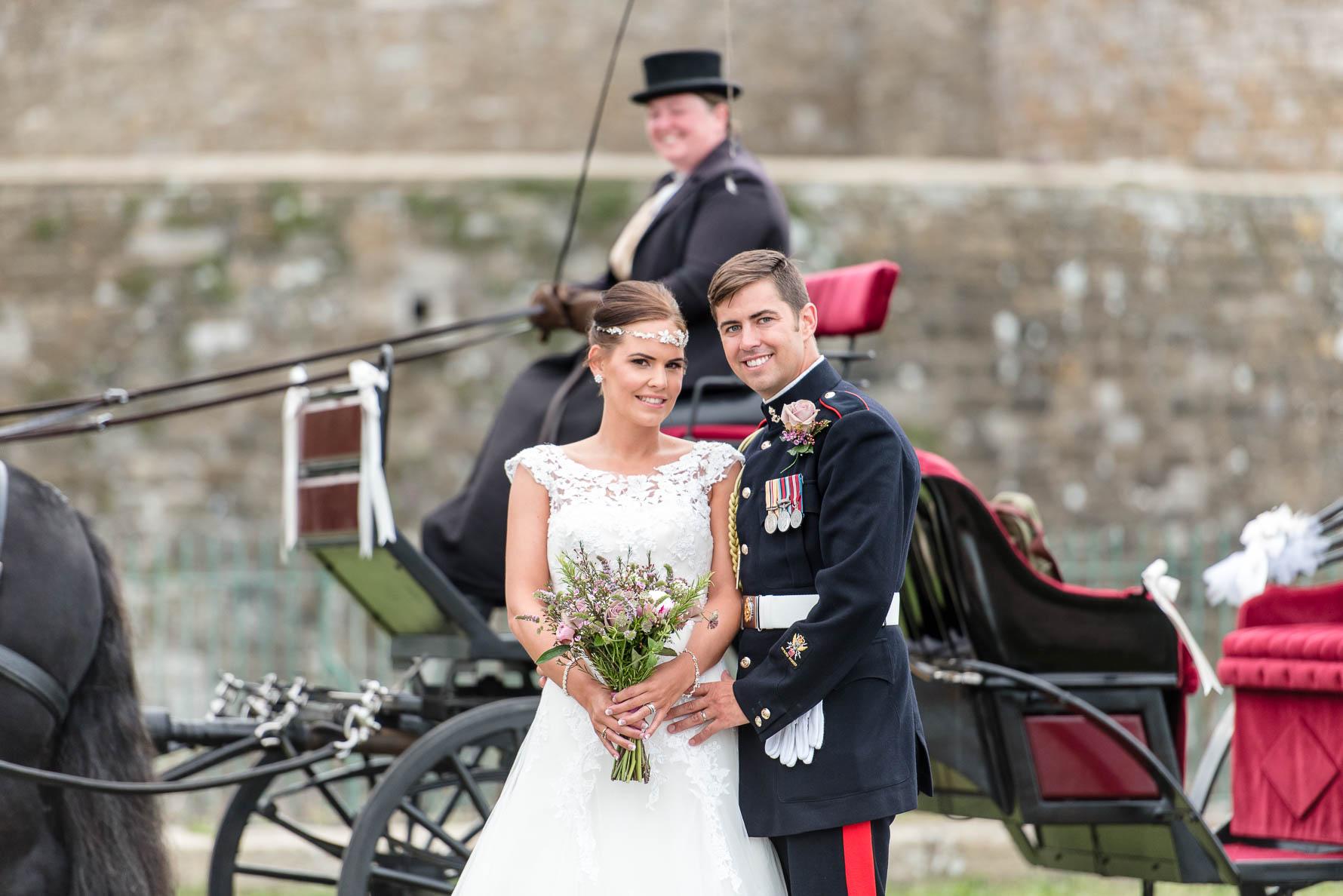 Wedding in Deal-3.jpg