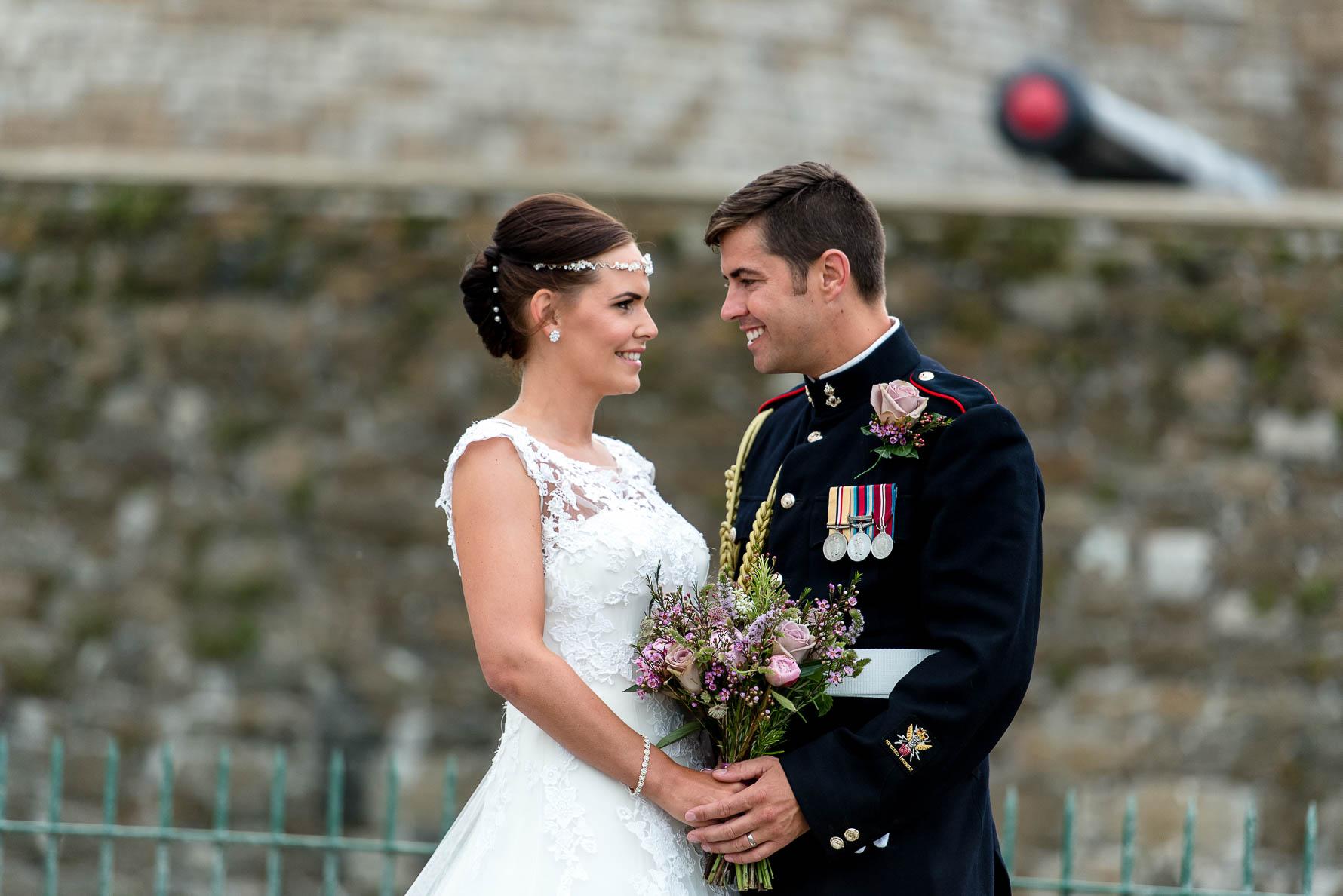 Wedding in Deal-4.jpg