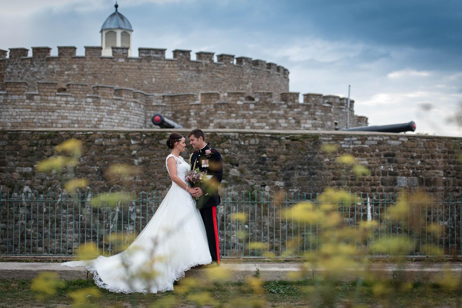 Wedding in Deal-5.jpg