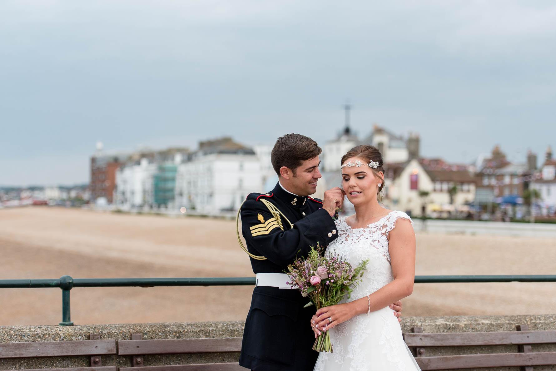 Wedding in Deal-7.jpg