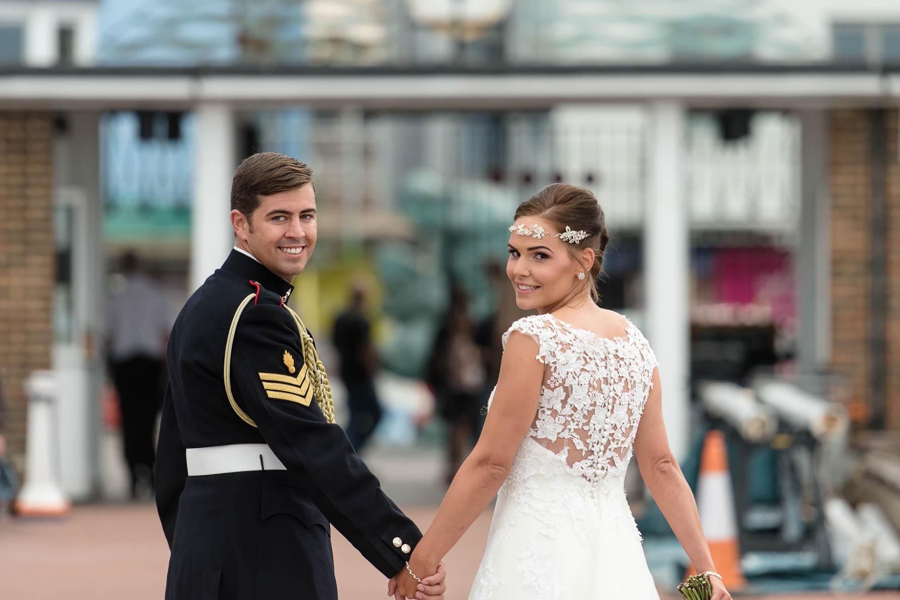 Wedding in Deal-9.jpg