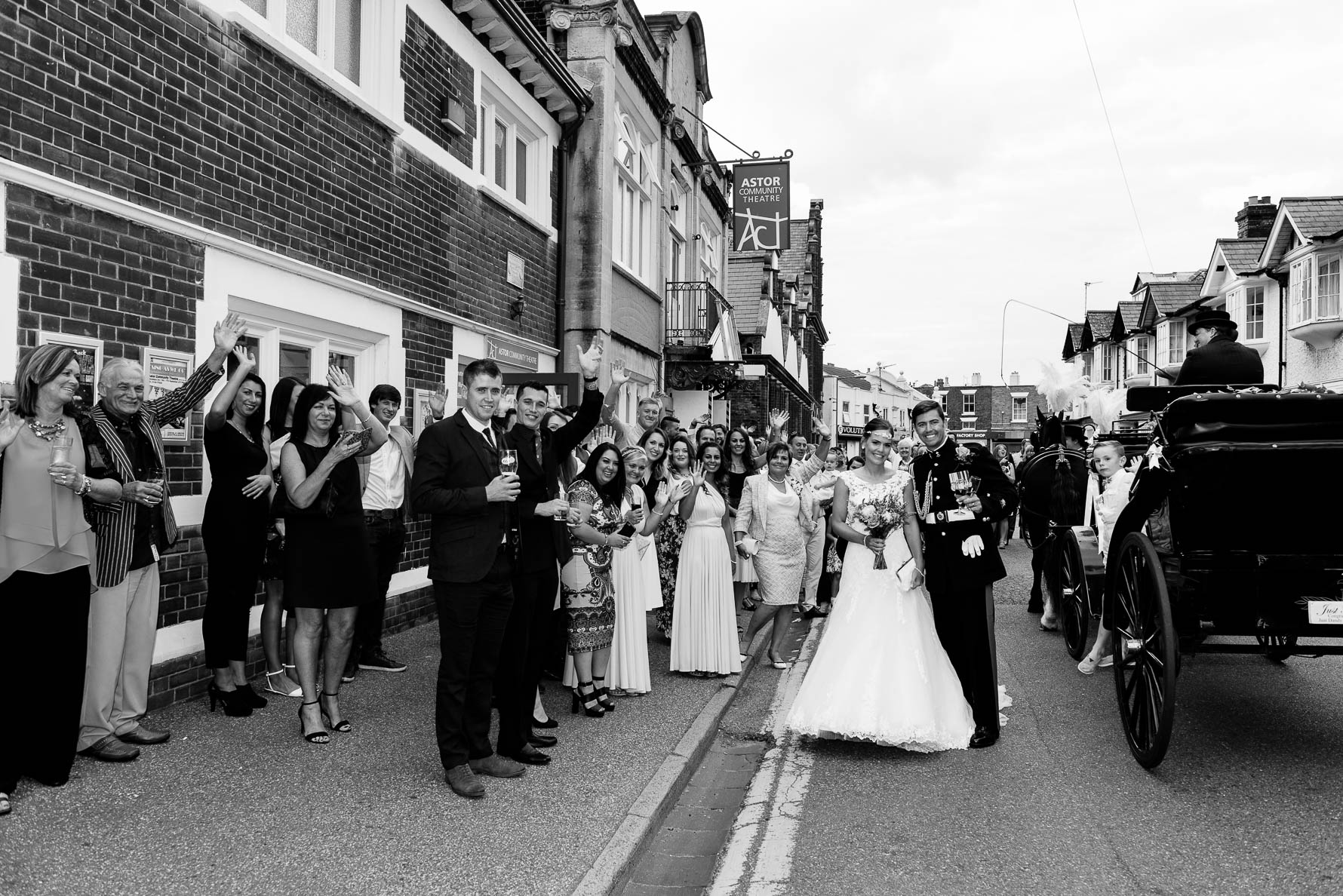 Wedding in Deal-10.jpg