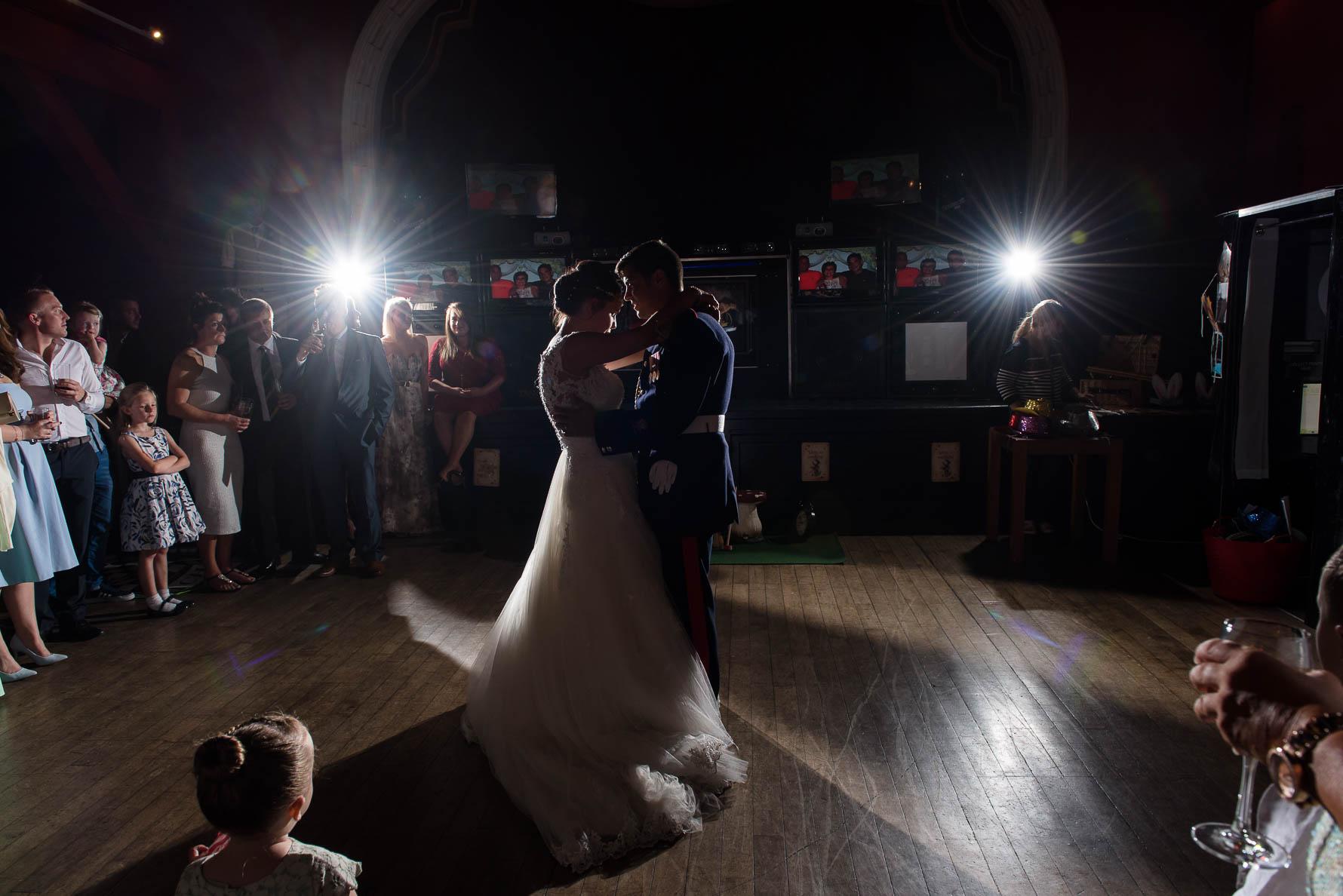 Wedding in Deal-12.jpg
