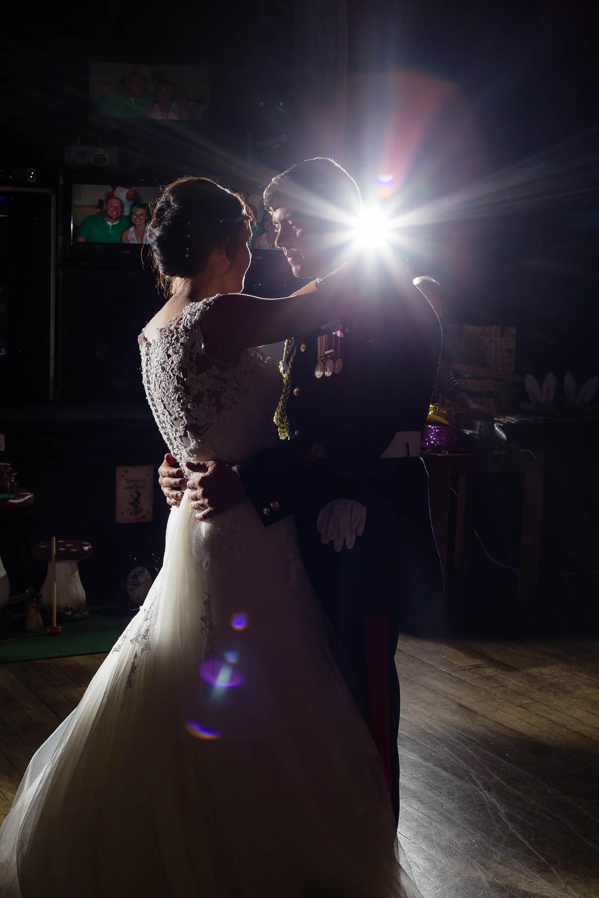 Wedding in Deal-13.jpg