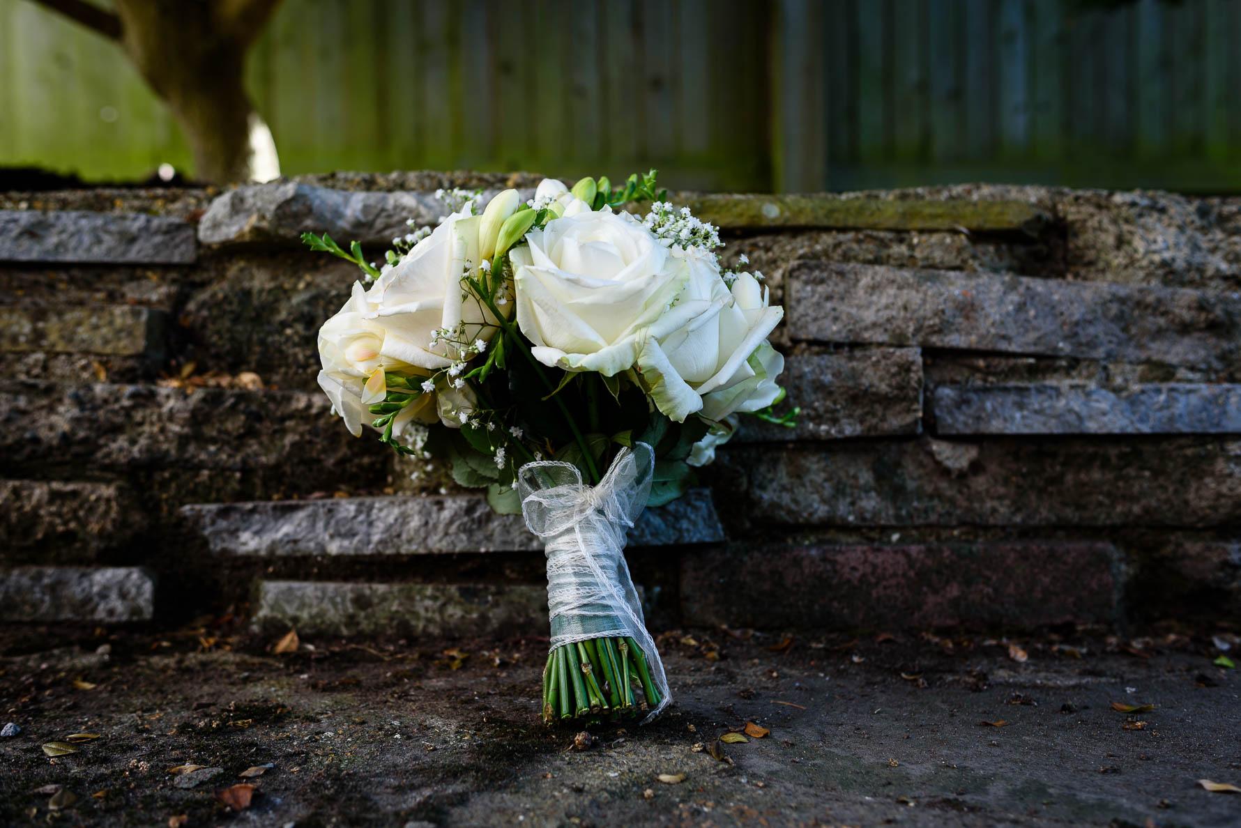 Wedding at Lympne Castle-2.jpg