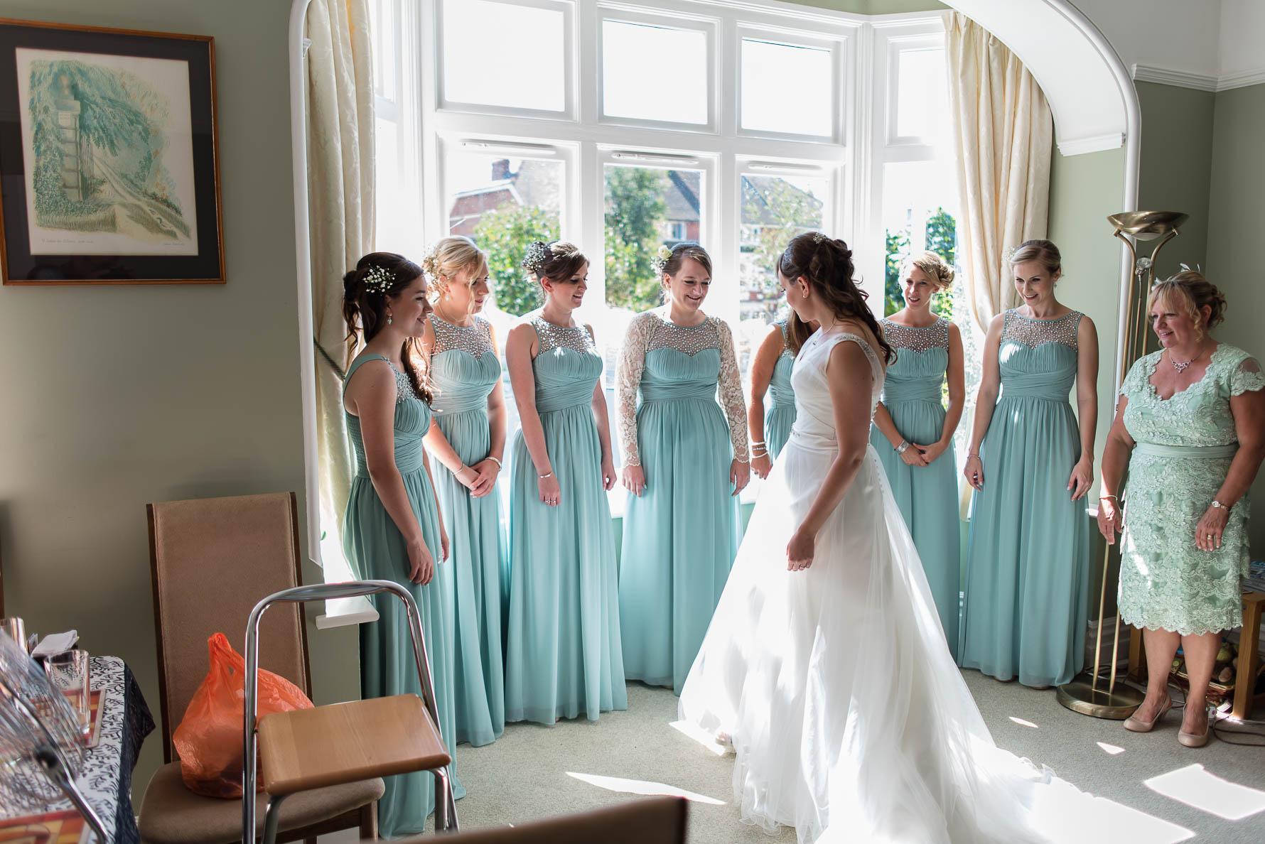 Wedding at Lympne Castle-4.jpg