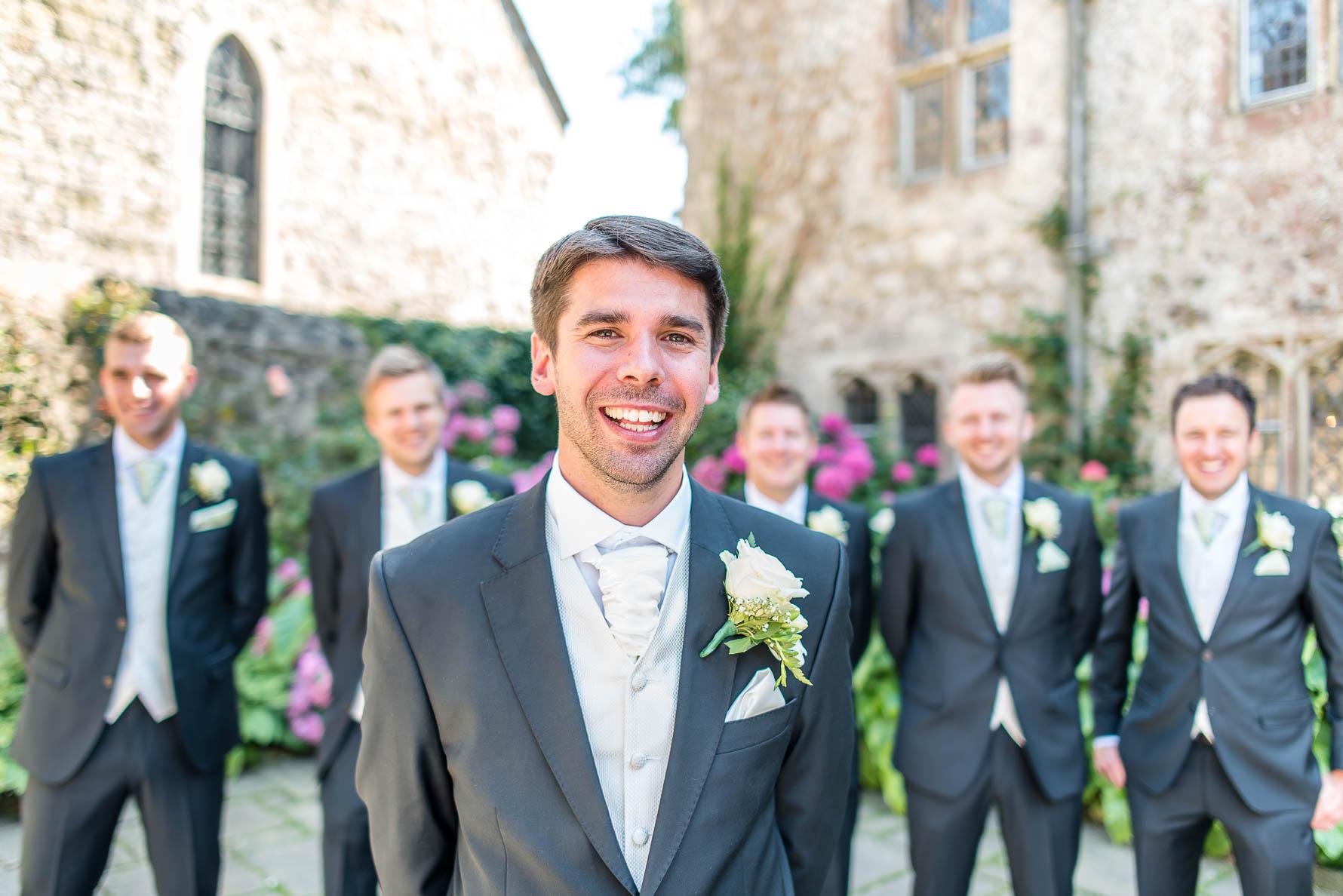 Wedding at Lympne Castle-5.jpg